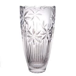BOHEMIA ICE GLAMOUR KARAFKA 500ML-4729