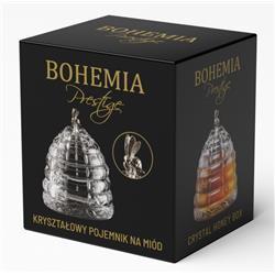 BOHEMIA ENIGMA WAZON 305MM-14686