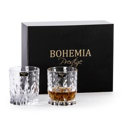BOHEMIA ORIGAMI BOMBONIERA 225MM-13918